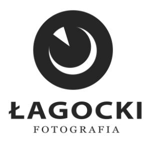 Wojciech Łagocki Fotografia
