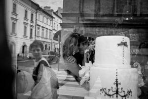 Wojtek Bociański Fotografia