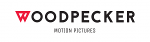 WoodPecker Motion Pictures
