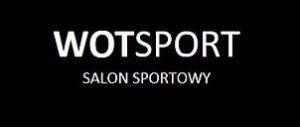 WOT Sport - odzież dziecięca Otwock