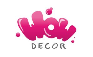 WOWdecor bo ten dzien musi byc WOW!