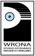 Wrona Studio