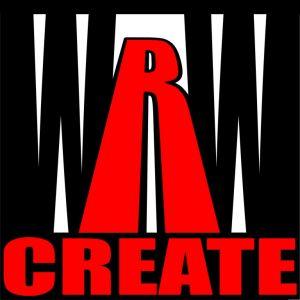 WRW-Create nagłośnienie, prowadzenie imprez, wesela, 18-stki