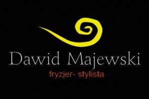 www.dawidmajewski.pl
