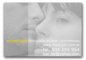 www.fotoDUO.com.pl