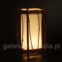 www.galeria-tajlandia.pl