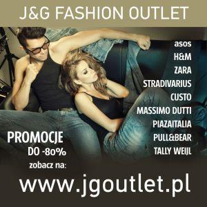www.jgoutlet.pl