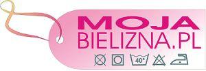 www.mojabielizna.pl