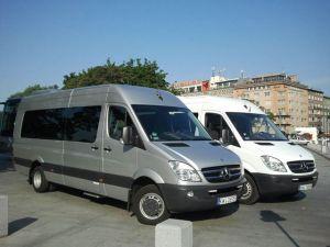 Wynajem busów Kraków, busy Kraków, autokary, limuzyny