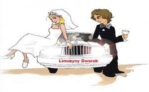 Wynajem Limuzyn do Ślubu Katowice Częstochowa Myszków  Śląsk