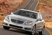 Wypożyczalnia samochodów DORA