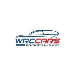 Wypożyczalnia samochodów - WRC Cars Białystok