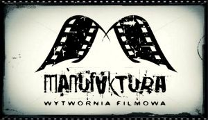 Wytwórnia Filmowa Manufaktura