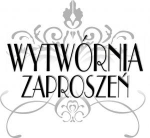 Wytwórnia zaproszeń Leszno
