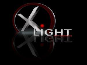 X-Light Przemysław Kołtyś fotografia i reklama