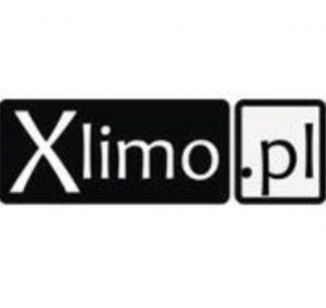 Xlimo.pl - Limuzyny na każdą okazje: do ślubu i nie tylko