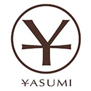 Yasumi Instytut Zdrowia i Urody