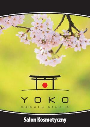 Yoko Beauty Studio