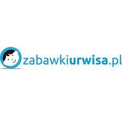 Zabawkiurwisa.pl - największy wybór zabawek dla dzieci