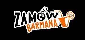ZamowBarmana.pl - Kompleksowa obsługa barmańska!