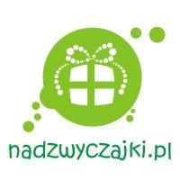 Zaproszenia, zawieszki, winietki, menu od Nadzwyczajki.pl