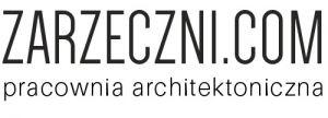 ZARZECZNI.COM - pracownia architektoniczna