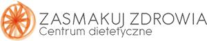 Zasmakuj Zdrowia Centrum Dietetyczne