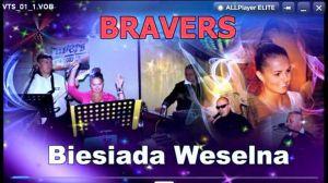 Zespól Bravers