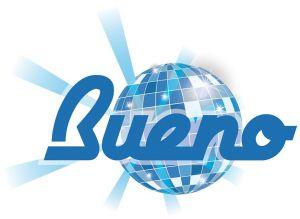 Zespół Bueno