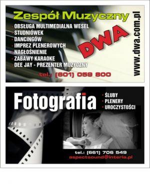 Zespół DWA