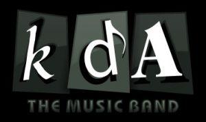 Zespół KDA
