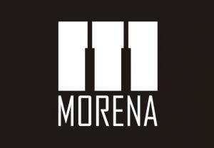 Zespół Morena