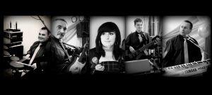 Zespół Muzyczny Atest