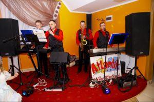 Zespół Muzyczny Atlantik
