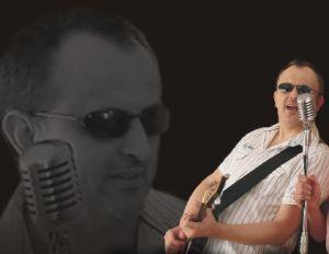 Zespół muzyczny BALANS