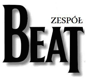 Zespół muzyczny BEAT