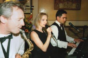 Zespół Muzyczny Bestmuza, oprawa muzyczna; wesela, imprezy
