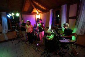 Zespół muzyczny BIS
