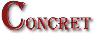Zespół Muzyczny CONCRET