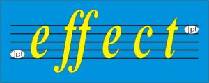 Zespół muzyczny EFFECT-MUSIC