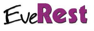 Zespół Muzyczny EveREST 100% na żywo! Wolne terminy 2010!