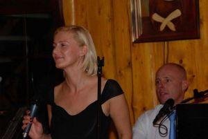 """Zespół Muzyczny """"Firefox Band"""" na wesele, na żywo!"""