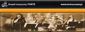 Zespół muzyczny Forte