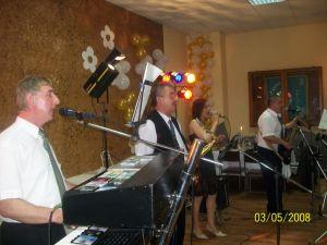 Zespół muzyczny FORUM