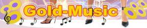 Zespół muzyczny Gold-Music