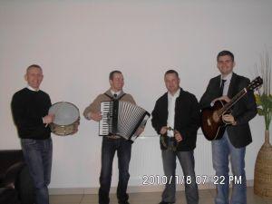 zespół muzyczny  Graff opole lubelskie muzyka tylko na żywo