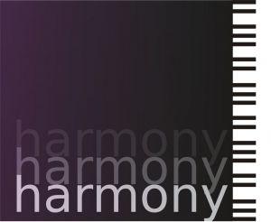 Zespół muzyczny Harmony