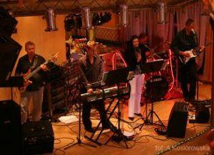 Zespół Muzyczny Hors