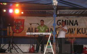 zespół muzyczny Martinez