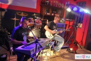 Zespół muzyczny MAXIM
